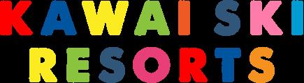 KAWAI SKI RESORT